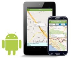 Track Your Android Phone or Tablet When you miss it in your home or Somewhere.You can Ring your Phone remotely for 5 Min and Completely Lock your android and Erase Your Phone Data from PC.So how we are Doing this,We are doing this Using a Google Official app which is Android Device Manager.Get How to Track …