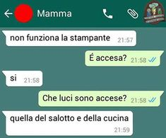 Non funziona la stampante Very Funny, Super Funny, Feeling Down, How Are You Feeling, Funny Pins, Funny Memes, Funny Chat, Vignettes, Make Me Smile