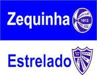 Zequinha Estrelado(Esporte Clube Cruzeiro): Cruzeiro é Quinto no Estadual Juvenil e no Infanti...