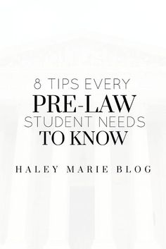 8 Tips Every Pre-Law Student Needs to Know Prelaw + tips for law school + how to get into law school Prep School, School Hacks, Getting Into Law School, Law School Application, Lsat Prep, Harvard Law, School Admissions, College Life, School Life