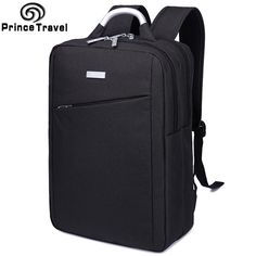 2016 New Men's Backpack Women School Bags for Teenagers #electronicsprojects #electronicsdiy #electronicsgadgets #electronicsdisplay #electronicscircuit #electronicsengineering #electronicsdesign #electronicsorganization #electronicsworkbench #electronicsfor men #electronicshacks #electronicaelectronics #electronicsworkshop #appleelectronics #coolelectronics