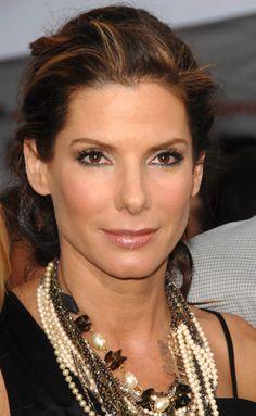 Sandra Bullock | Sandra Bullock | Bilder & Fotos auf moviepilot.de