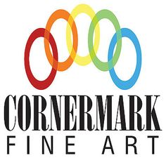 Cornermark Fine Art - Prints, Posters, Home Decor, Greeting Cards, Kinetic Sculpture