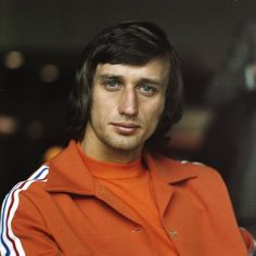 """Rob Rensenbrink The left winger """"was as good as Cruijff, only in his mind was he not."""" Most of the 1974 World Cup team included Feyenoord and Ajax players so Rensenbrink was an outsider(was playing for Belgium club RSC Anderlecht). He played in each match ahead of Piet Keizer except one, where he faced fitness issues. He would go on later in his career to score the 1000th World Cup."""