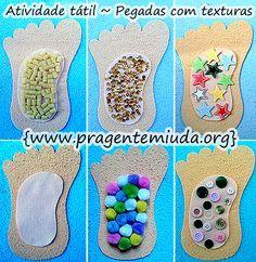 pegadas+táteis.png (428×439)