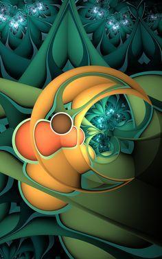 fractal art - Google keresés