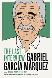 Between Literature and Journalism: Notes on Gabriel García Márquez   Biography   Biographile