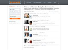 dreamcodesign dating website designs
