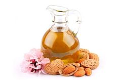 5 Superb Oils To Increase Breast Size - Breast Massage Oils | Herbal Supplements