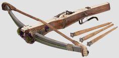 Hermann Historica - Internationales Auktionshaus für Antiken, Alte Waffen, Orden und Ehrenzeichen, Historische Sammlungsstücke