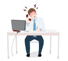 [웰니스 카운셀링] 스트레스를 많이 받는 성격이라 마음의 여유가 없습니다  Daum라이프