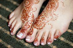 nice.  I like the toe nails too... ; )
