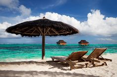 Mustique Island, Grenadines   16 Amazing Beaches Youll Want To Sip A Cocktails On