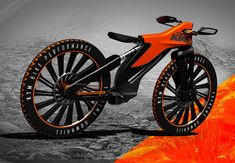 7 New Bicycle Inventions You Can Ride Very Fast ▶ Cycle Under Rs 5000 to & Lakh Welcome to Tech FC. Electric Bike Kits, Best Electric Bikes, Cool Bicycles, Cool Bikes, Bike Gadgets, Tricycle Bike, Velo Vintage, Power Bike, New Bicycle
