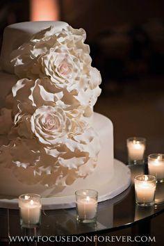 cake #ahaishopping