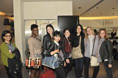 #RegentTweet 2012 Bomber Jacket, Jackets, Fashion, Down Jackets, Moda, Fashion Styles, Bomber Jackets, Jacket, Fashion Illustrations