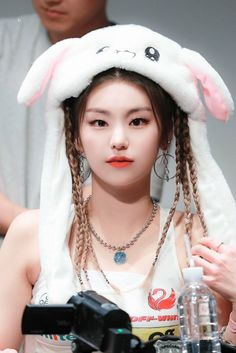 dedicated to female kpop idols. Kpop Girl Groups, Korean Girl Groups, Kpop Girls, K Pop, New Girl, South Korean Girls, Idol, Fandoms, Entertainment