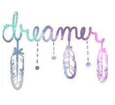 cute dreamcatcher wallpaper - Google Search