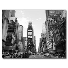 Black And White Postcard From >> 20 Best Black And White Postcards Images Lyrics Texts Black People