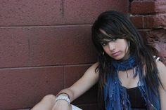 cotibluemos: Caitlyn Taylor Love , cumple 21 años