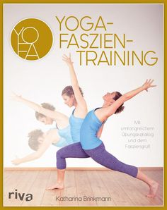 Fascia Yoga: Gently relax the connective tissue with simple exercises Fas . - Fascia Yoga: Gently relax the connective tissue with simple exercises Fascia training, training, yo - Pilates Workout Routine, Pilates Training, Yoga Routine, Fitness Workouts, Yoga Fitness, Easy Workouts, Easy Fitness, Yoga Yin, Yoga Bewegungen