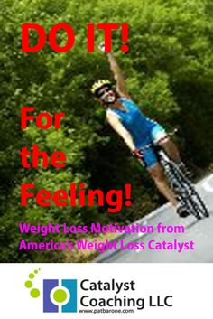 Weight Loss Motivation - New Blog Post!