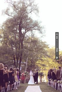 Wow - rustic ranch wedding  |  simply bliss photography | CHECK OUT MORE IDEAS AT WEDDINGPINS.NET | #weddings #rustic #rusticwedding #rusticweddings #weddingplanning #coolideas #events #forweddings #vintage #romance #beauty #planners #weddingdecor #vintagewedding #eventplanners #weddingornaments #weddingcake #brides #grooms #weddinginvitations