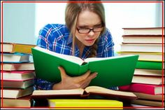 Hiring Dissertation Writing Service