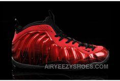 "68fae3a3e57906 Nike Air Foamposite One ""Doernbecher"" For Sale Online Super Deals ZX2G3pQ"
