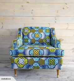 African Fancy Wax Print Textiles 100% cotton | Trade Me