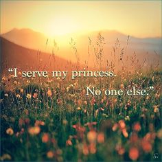 """""""But I am not princess."""" Richard walked towards Josselyn and cradled her face in his hand, """"Josselyn, you do not have to be of royal birthright to be a princess. You are my princess, and I am at your command."""""""