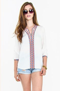 Cancun Summer Top  $45.95 http://sugarcanebreeze.com/collections/tops/products/cancun-summer