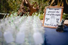 Mason Jar Mistakes to Avoid - Handmade Wedding   Emmaline Bride®
