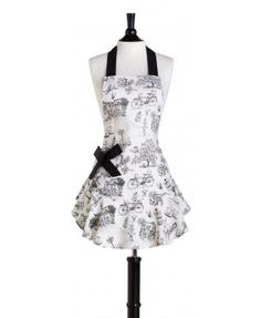 like this for toile