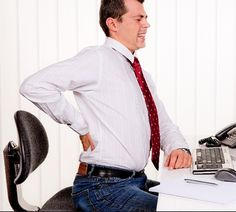 Back pain is a problem that most of us will have to deal with at some point. There are a number of medications available to treat back pain, but in many cases, back pain can be managed with home treatments. Home Treatment, Back Pain Relief, Medical, Mens Tops, Shirts, Cases, Number, Natural