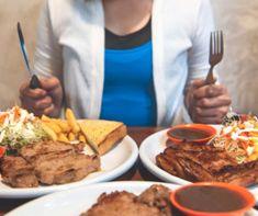 Ízletes vegyes savanyúság télre Recept képpel - Mindmegette.hu - Receptek - Befőzés Beef, Ethnic Recipes, Food, Meat, Essen, Meals, Yemek, Eten, Steak