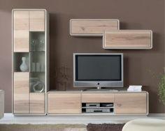 composición-salón-moderno-yoop-003-compuesto-por-vitrina-dos-puertas-de-cristal-un-mueble-tv-de-dos-puertas-con-un-cajon-una-puerta-elevable-de-90-y-una-puerta-adaptable-de-90-del-lado-derecho-para-comedor-de-diseño, entra en nuestra web y adquiere nuestros muebles de diseño: http://rusticocolonial.es/mueble-de-dise%C3%B1o/muebles-de-salon-de-dise%C3%B1o/conjunto-librerias-de-dise%C3%B1o
