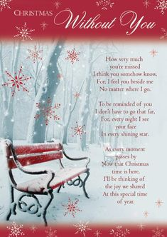 I know you will be stopping by to spend time with us on Christmas as i'm sure you do a lot of days. Merry Christmas to you DAD. Christmas in Heaven must be beautiful. We Love You and Miss You. Missing Loved Ones, Missing My Son, Missing Family, Missing Dad In Heaven, Miss Mom, Miss You Dad, Grief Poems, Heaven Quotes, Heaven Poems