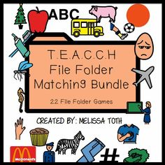 Best of Best of TEACCH Task Boxes. Independent work task boxes for students with autism and special needs. Life Skills Classroom, Autism Classroom, Special Education Classroom, Autism Teaching, Autism Education, Autism Activities, Autism Resources, Classroom Activities, Classroom Ideas