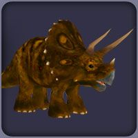 1000+ images about zoo tycoon 2 on Pinterest | Extinct ...