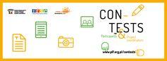 Contests 2016 | Wymiany młodzieży FRSE