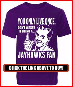 56 Best  K-State Stuff  images  313497bc5