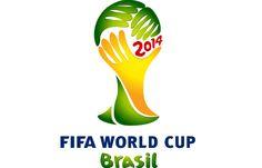 Sorteggi Coppa del Mondo 2014: Italia con Uruguay, Costarica e Inghilterra