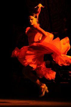 #flamenco #dance