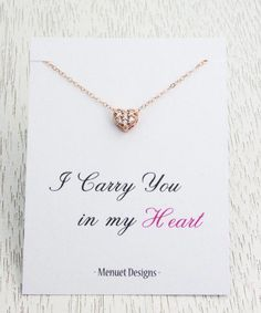 Items similar to Diamond Heart Miscarriage Necklace, Dainty CZ Heart, Loss of a Baby Gift, Child Loss Heart Necklace, Pregnancy Loss on Etsy Crystal Jewelry, Diamond Jewelry, Baby Loss, Arrow Necklace, Pendant Necklace, Pregnancy Signs, Infant Loss, Diamond Heart