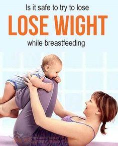 Reduce hepatic fat content