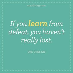zig ziglar quotes - Google Search