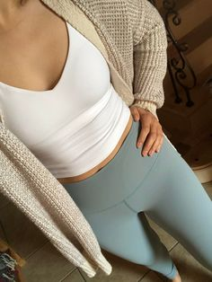 Cute Athletic Outfits, Cute Sporty Outfits, Sporty Style, Simple Outfits, Outfits For Teens, Sport Outfits, Summer Outfits, Athleisure Outfits, Dance Outfits