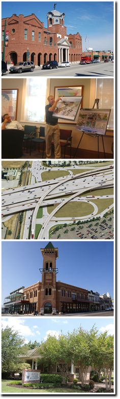 Grapevine, Texas January Economic Development Report - Featuring information on the city, transportation, Convention & Visitors Bureau, and Chamber of Commerce.