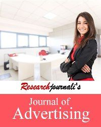 Researchjournali's Journal Of Advertising Advertising Agency, Environment, Journal, Key, Education, Business, Unique, Unique Key, Store